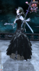 pso20131202_015616_059.png
