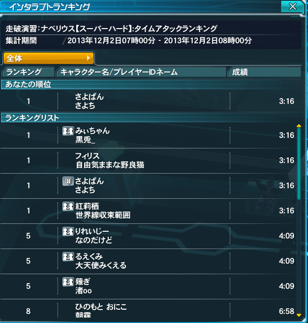 pso20131202_082904_000.png