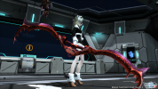 pso20131214_020553_000.png