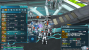 pso20131223_011006_004.png
