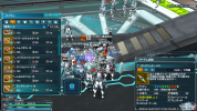 pso20131223_011010_007.png