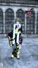 pso20131225_181220_006.png