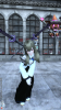 pso20131225_181228_007.png