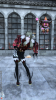 pso20131226_042437_000.png