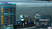 pso20131226_235559_023.png