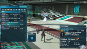 pso20140101_071450_003.png