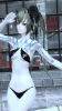 pso20140107_013759_043.png