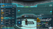 pso20140119_203711_013.png