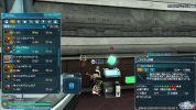 pso20140119_204103_014.png