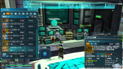 pso20140119_223147_015.png
