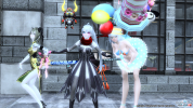pso20140122_013800_069.png