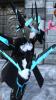pso20140128_173540_023.png