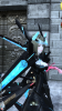 pso20140128_173702_033.png