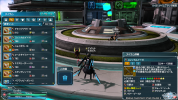 pso20140129_025407_046.png