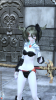 pso20140202_220455_002.png