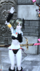 pso20140202_220534_005.png