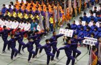 2011_1225miyakoooji0036.jpg