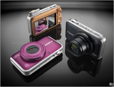 PowerShot-SX210-IS-BEAUTY_001.jpg