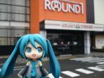 愛知県最初の訪問店です
