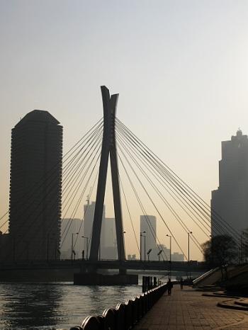 20091227.jpg