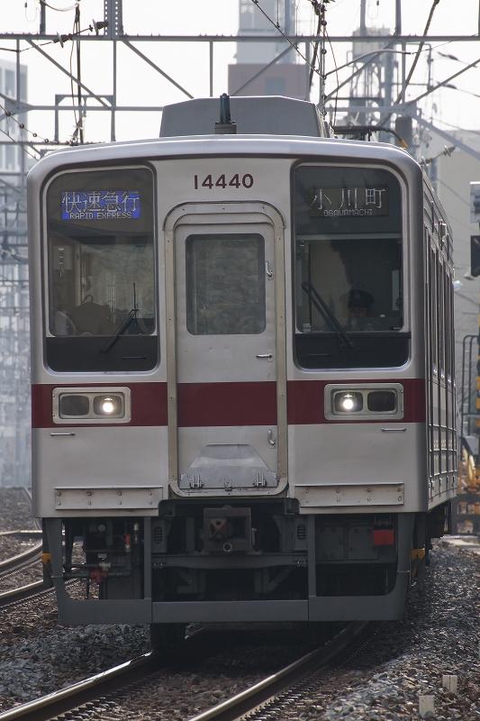 11440F