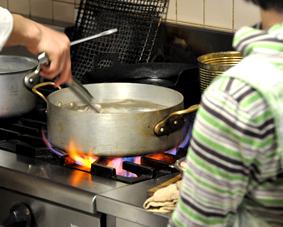 4回フランス料理教室_05