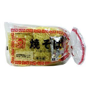 fujimi_13031001.jpg