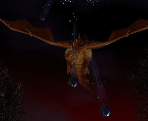 無題ドラゴン2