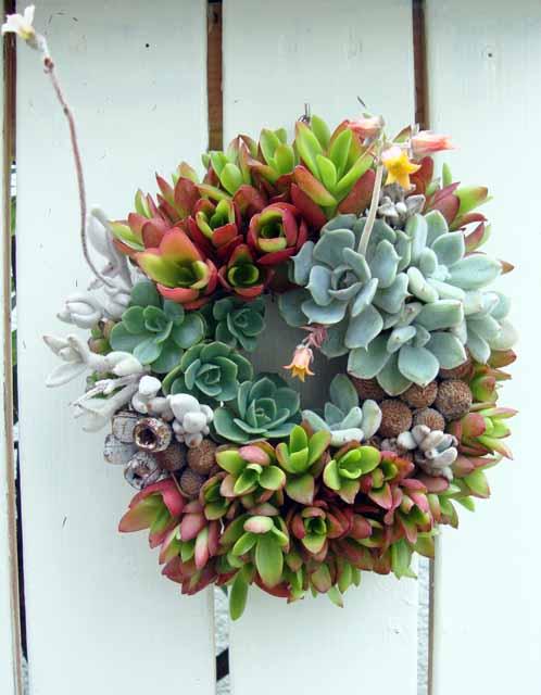 wreath020-002.jpg