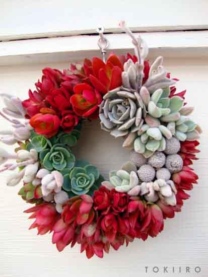 wreath020.jpg