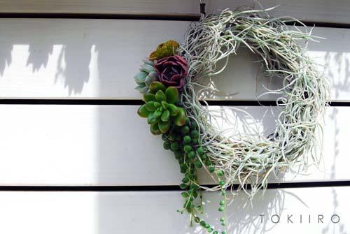 wreath027.jpg