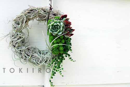 wreath030.jpg
