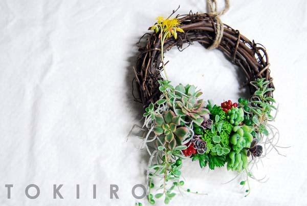 wreath0311.jpg