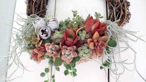 wreath032.jpg