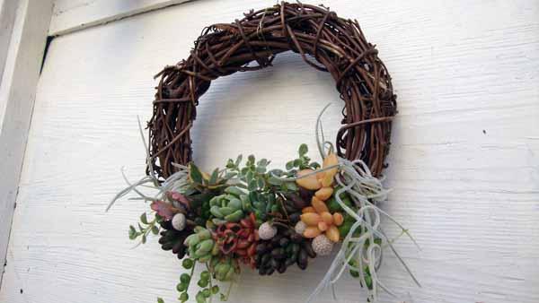 wreath033x001.jpg