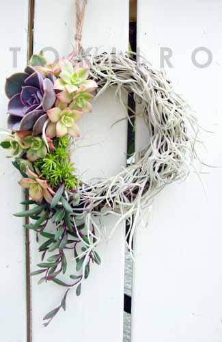 wreath035.jpg