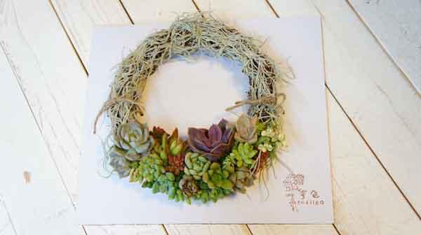 wreath039.jpg