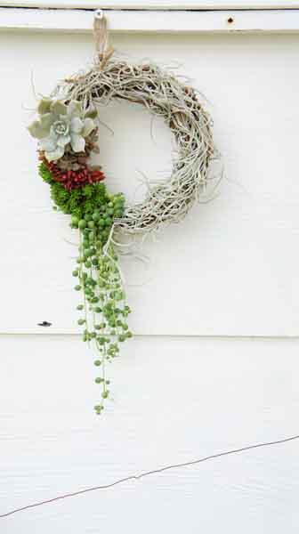 wreath041.jpg
