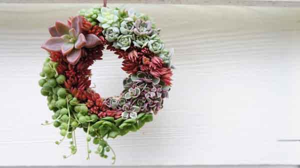 wreath043-1.jpg