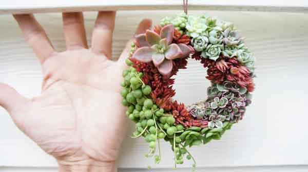 wreath043.jpg