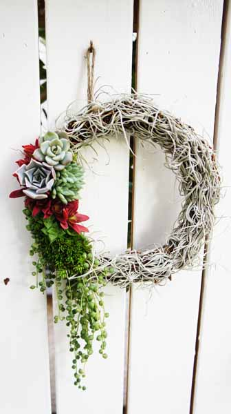 wreath045.jpg