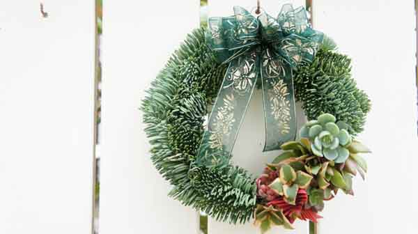 wreath046.jpg