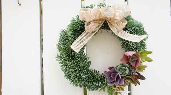 wreath047.jpg