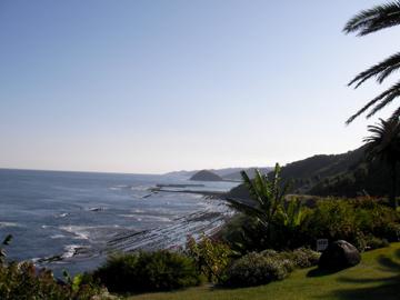 日南海岸2