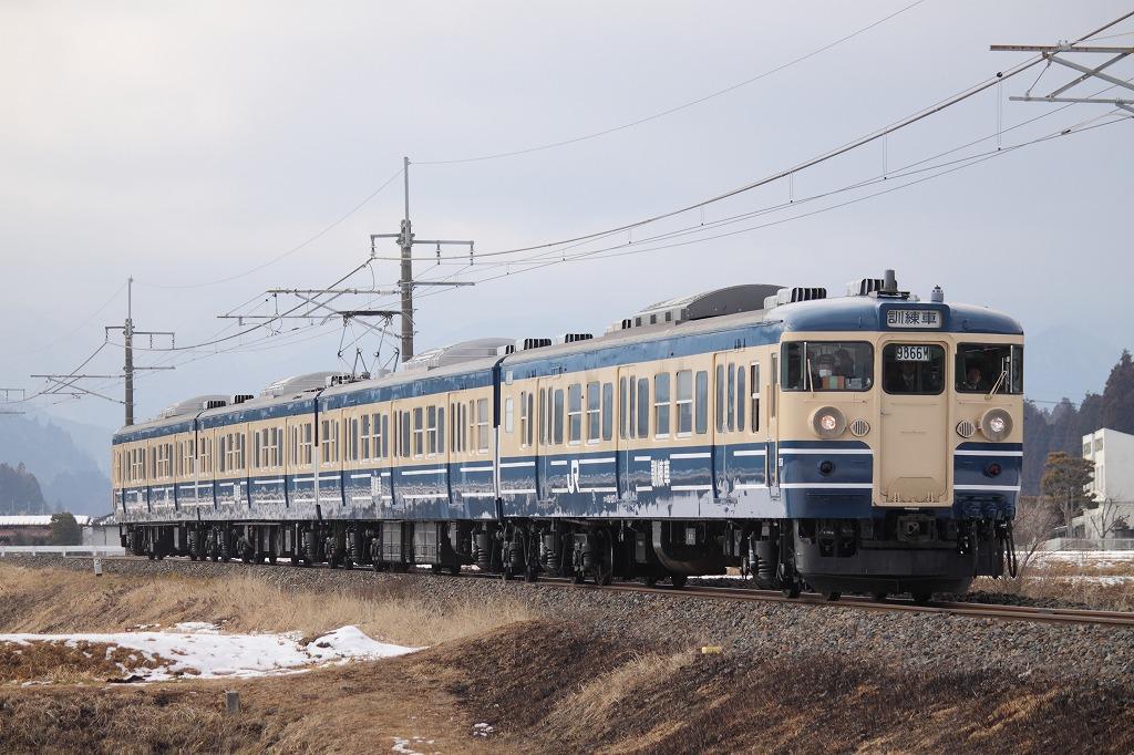 s-IMG_1856.jpg