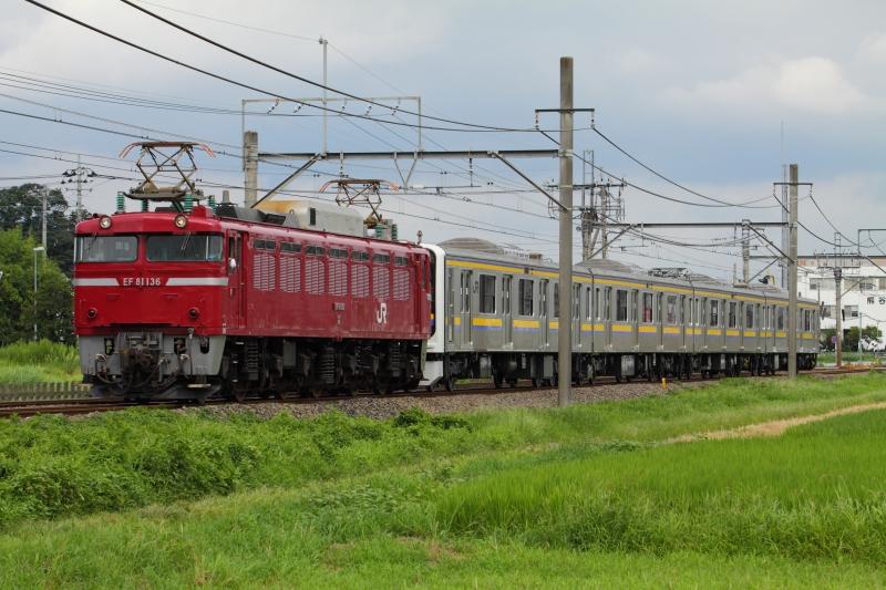 s-IMG_2548.jpg