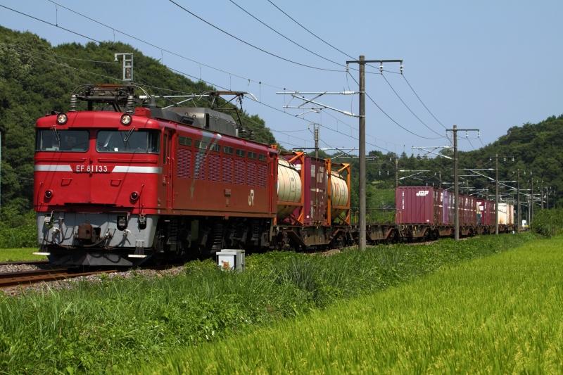 s-IMG_2798.jpg