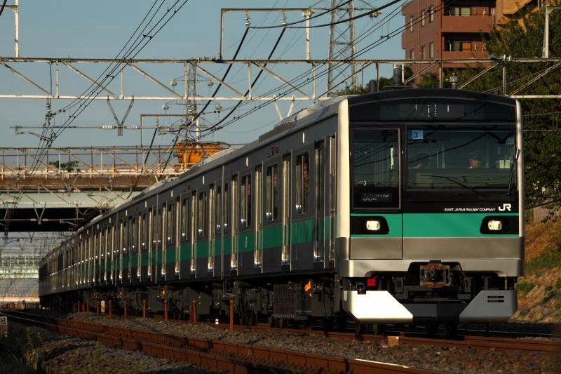 s-IMG_3110.jpg