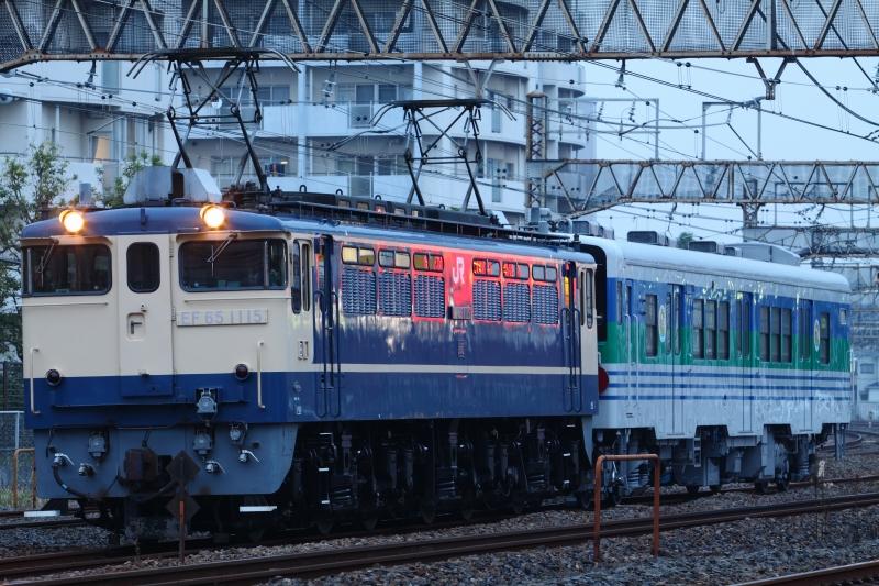 s-IMG_3824.jpg