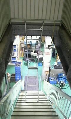 HASIGO20100330.jpg